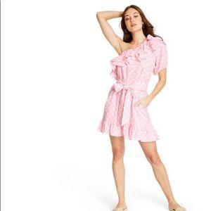 Lisa Marie Fernandez X Target